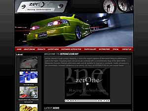 zerone.com.my